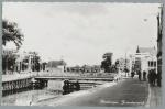 1930 Franekereindsbrug_ Hh_9151001000001_0189.jpg