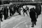 1963 Elfstedentocht Singelbrug 2.jpg