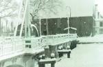 Noorderkade met Houtstek van Miedema (collectie Jaap vd Veen) Singelbrug.jpg