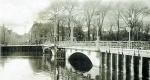 Singelbrug foto uit Bruggen.jpg