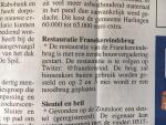 20160422 HC restauratie Franekereindsbrug.jpg
