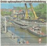 20160511 FC Grote opknapbeurt Franekereindsbrug.jpg