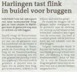 20160513 LC Harlingen tast flink in buidel voor bruggen.jpg