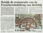 20161021 HC Bekijk de restauratie van de Franekereindsbrug van dichtbij.jpg