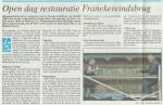 20161104 HC open dag restauratie Franekereindsbrug.jpg