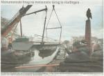 20161124 LC Monumentale brug na restauratie terug in Harlingen.jpg