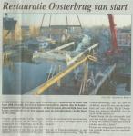 20161206 HC Restauratie Oosterbrug van start.jpg
