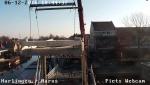 demontage Oosterbrug 01.JPG