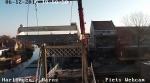 demontage Oosterbrug 02.JPG