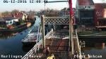 demontage Oosterbrug 05.JPG