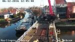 demontage Oosterbrug 07.JPG