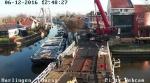 demontage Oosterbrug 08.JPG