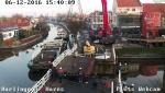 demontage Oosterbrug 09.JPG