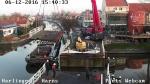 demontage Oosterbrug 10.JPG