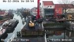 demontage Oosterbrug 11.JPG