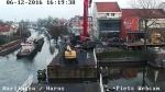 demontage Oosterbrug 12.JPG