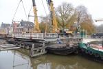 F-b herplaatsen brug R.P. AttemaIMG_7243 .jpg