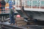F-b herplaatsen brug R.P. AttemaIMG_7246 .jpg