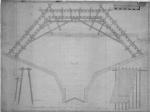 1850 G-S bescherming van de sluis 720.jpg