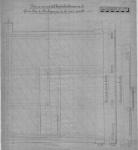 1885 G-S ontwerp van een stel binnenvloeddeuren op 1-10 der ware grootte 710.jpg