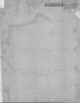 1900 G-S buitenvloeddeuren gemaakt in 1900 709.jpg