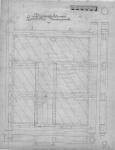 1904 G-S binnenvloeddeuren ware grootte 704.jpg