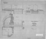 1904 G-S IJzeren draaibrug over de sluis 1322.jpg