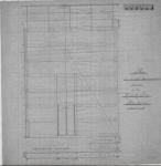1910 G-S plan van een stel binnenvloeddeuren 703.jpg