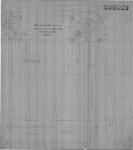1912 G-S dommekrachten voor de vloeddeuren 701.jpg