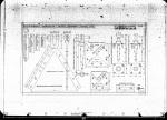 1930 G-S details ijzerwerk 3319.jpg