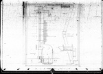 1959 G-S rest aanslag noordzijde Buitenvloed deuren 3309.jpg