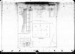 1959 G-S rest aanslag Zuidzijde Buitenvloed deuren 3308.jpg