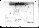 1959 G-S rest bestaand binnensluishoofd met rolbrug 3313.jpg