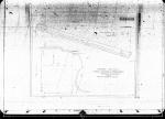 1959 G-S rest Buiteneb- Binnenvloed en Binnenebdeuren constructie van vrijdraaiing 3298.jpg