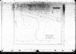 1959 G-S rest Buitenvloeddeuren constructie van verdraaiing 3297.jpg