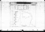1959 G-S rest constructie van vrijdraaiing Buitenvloeddeur ware grootte 3310.jpg