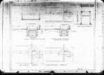 1959 G-S rest detail onderdraaipunten 3288.jpg