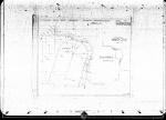 1959 G-S rest deurkas Binnenvloeddeur profiel B 3301.jpg