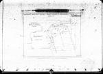 1959 G-S rest deurkas Buiteneb en binnenebdeuren profiel C 3300.jpg