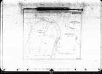 1959 G-S rest deurkas Buitenvloeddeur natuursteen profiel A 3303.jpg