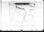 1959 G-S rest deurkas Buitenvloeddeur profiel A 3302.jpg