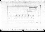 1959 G-S rest hoogte kaart van sluis 3277.jpg