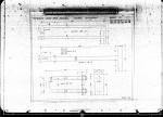 1959 G-S rest ijzerwerk natuursteen 3290.jpg