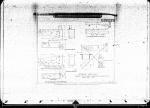 1959 G-S rest ijzerwerk voor buiteneb- binnenvloed en binnenebdeuren 3294.jpg