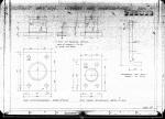 1959 G-S rest ijzerwerk voor onderdraaipunten 3292.jpg