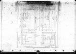 1959 G-S rest matentekening basculbrug 3284.jpg