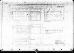 1959 G-S rest plan voor een Basculebrug over de G-S 3315.jpg