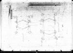 1959 G-S rest plattegronden binnenhoofd en buitenhoofd 3275.jpg
