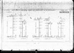 1959 G-S rest schema der hoogtematen tpv de sluisdeuren 3293.jpg