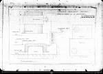 1959 G-S rest schema der hoogten tpv de draaipunten 3291.jpg